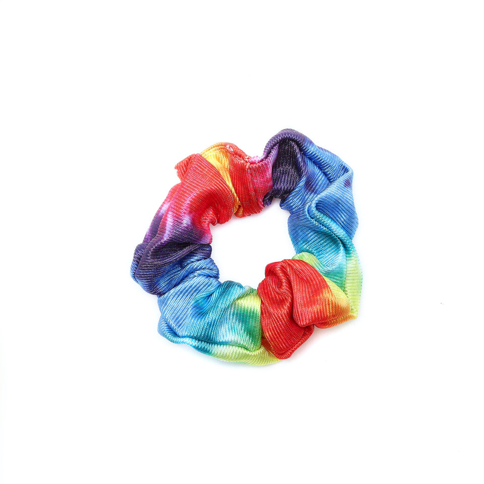 Pastry Girls Scrunchie