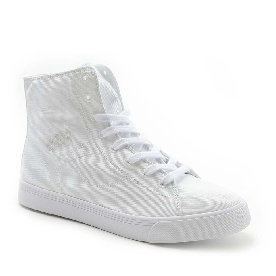 Pastry Cassatta Adult Sneaker in White