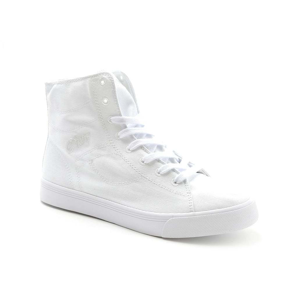Pastry Cassatta Youth Sneaker in White