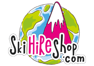 SkiHireShop.com