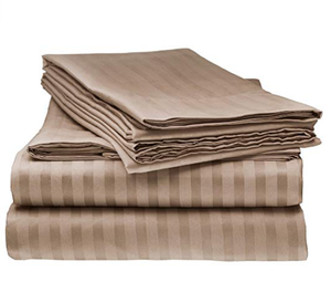 Izmir Twin Sheet Set Single Sheet Izmir Rubber + Face Pillow
