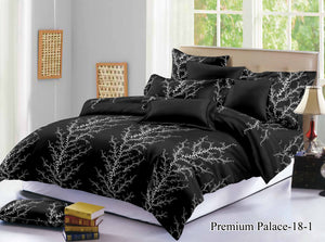 Izmir Single Comforter Set
