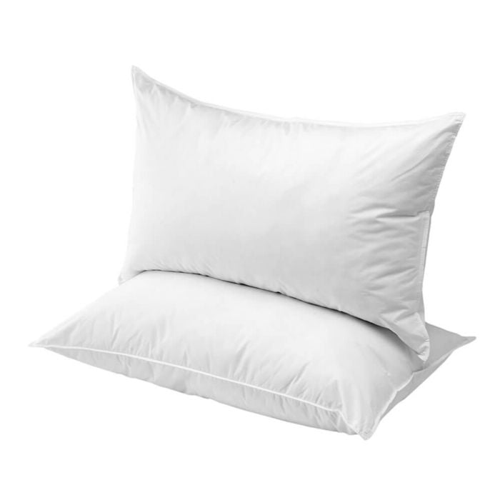 United Pillow مخدة متحدة