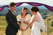 Wedding Ceremonies and more - with love