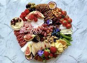 Crowd Pleaser Platter