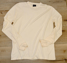 Load image into Gallery viewer, Clearance Men's Bamboo Viscose/Organic Cotton Long Sleeve T-Shirt