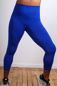 Electric Legging