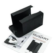 Load image into Gallery viewer, MUSTART Electric Vehicle Charger Holder