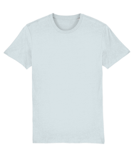 Load image into Gallery viewer, Have a nice day Embroidered T-shirt