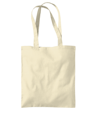 Load image into Gallery viewer, Elle Woods Tote Bag