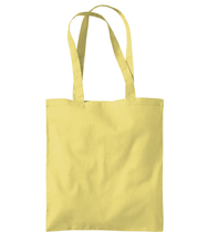 Load image into Gallery viewer, My Girl Gang Tote Bag