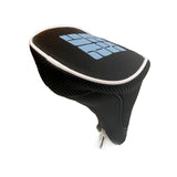 Golf Driver Head Cover