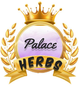 Palace Herbs LLC