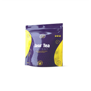 LEMON - Iaso® Tea Instant with Hemp Extract - 25 Sachets