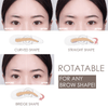 Realbrow™ Adjustable Eyebrow Stamp