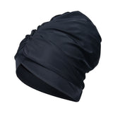 NOOSA SWIMACTIV TURBAN
