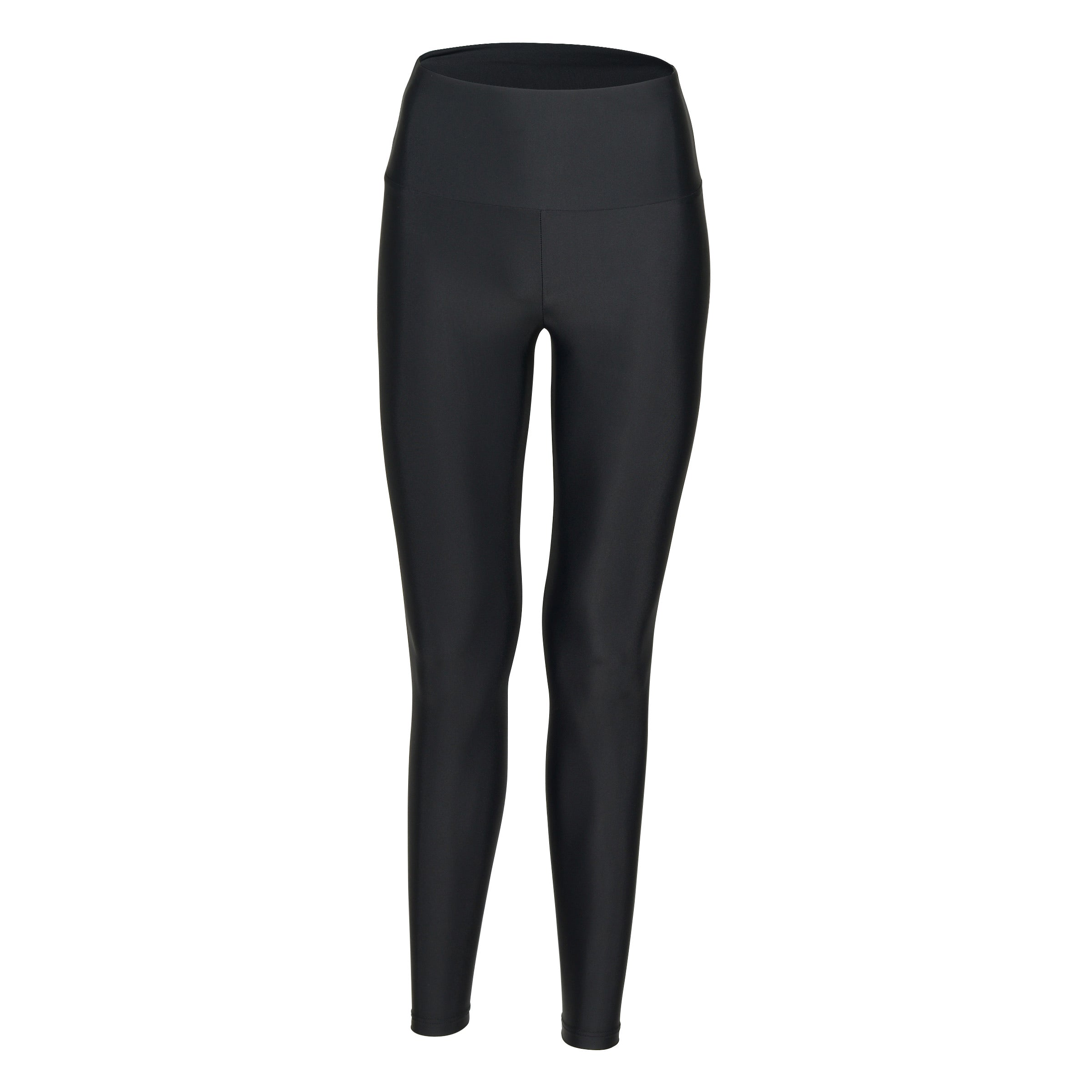 BASELINE SwimACTIVE LEGGINGS