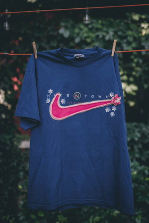 Nike Town T-Shirt #12 (Los Angeles)
