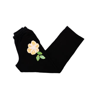BGN Sweatpant (Black)