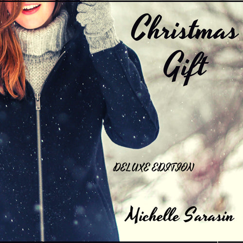 Christmas Gift Deluxe Edition CD