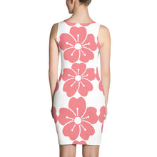 Load image into Gallery viewer, Spring Flowers Dress