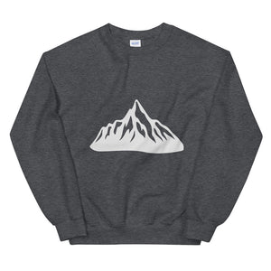 Mountain Sweatshirt
