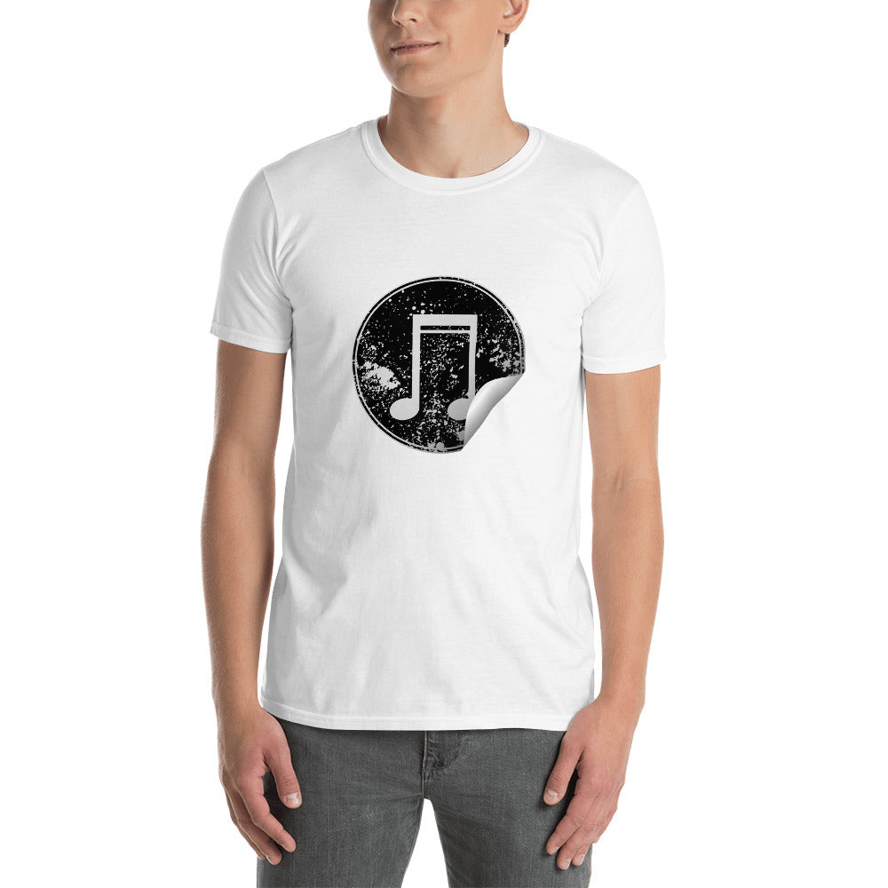 Music Men T-Shirt