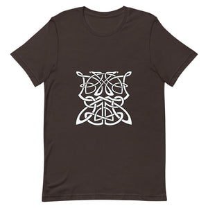 Celtic Strength Men's T-Shirt