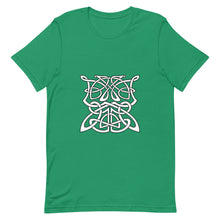 Load image into Gallery viewer, Celtic Strength Men's T-Shirt
