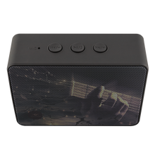 Load image into Gallery viewer, For My Love and I (Bluetooth Speaker)
