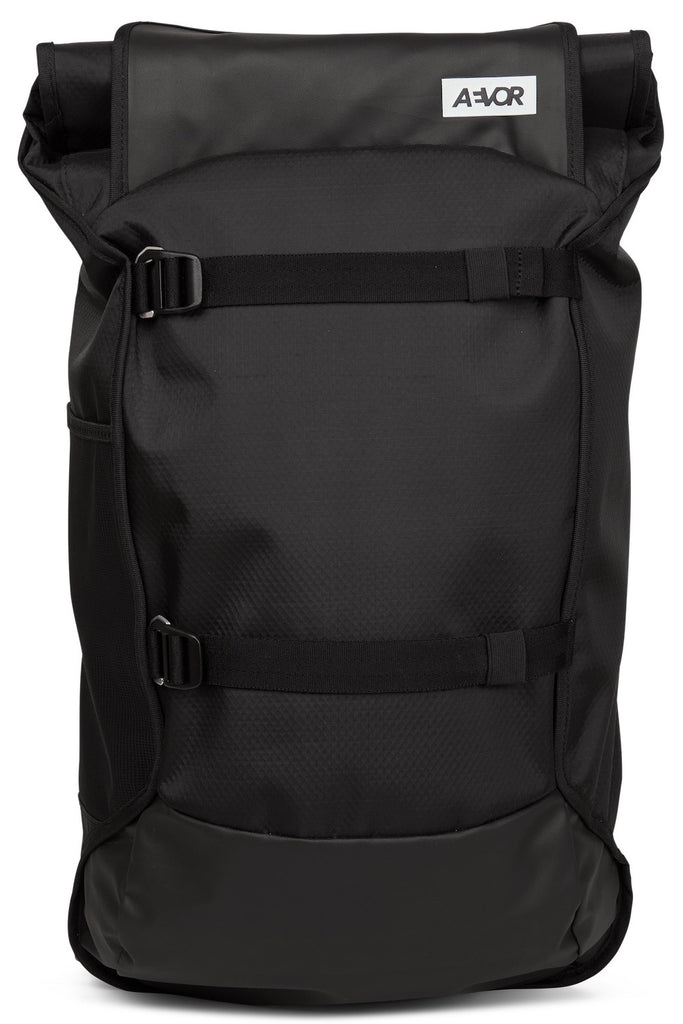Rucksack - Trip Pack - Proof Black