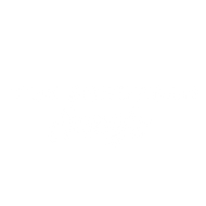 The Suburban Jungle