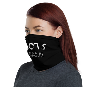 Roots Miami Neck Gaiter