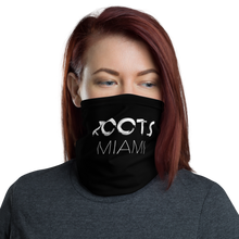 Load image into Gallery viewer, Roots Miami Neck Gaiter