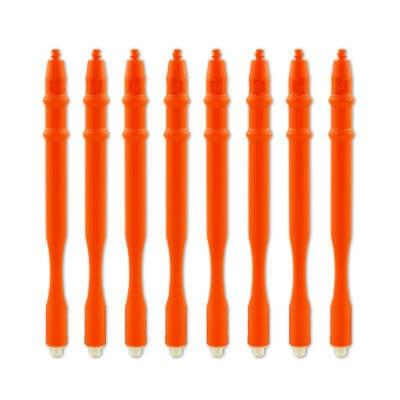 Earasers Wax Guards - Earasers.Shop