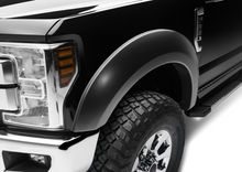 Load image into Gallery viewer, F250 2017-2020 Extenda Fender Flare