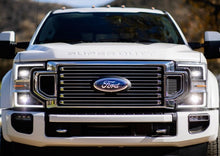 Load image into Gallery viewer, 2021 Ford F250 XLT Tremor in White