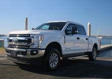 Load image into Gallery viewer, 2021 Ford F250 XLT in White