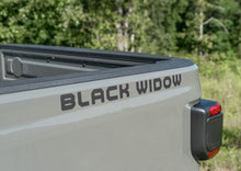 Load image into Gallery viewer, 2020 Black Widow Jeep Gladiator
