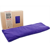 Bush Balm® Wheat Bag