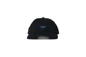 Arc Cap (Black)
