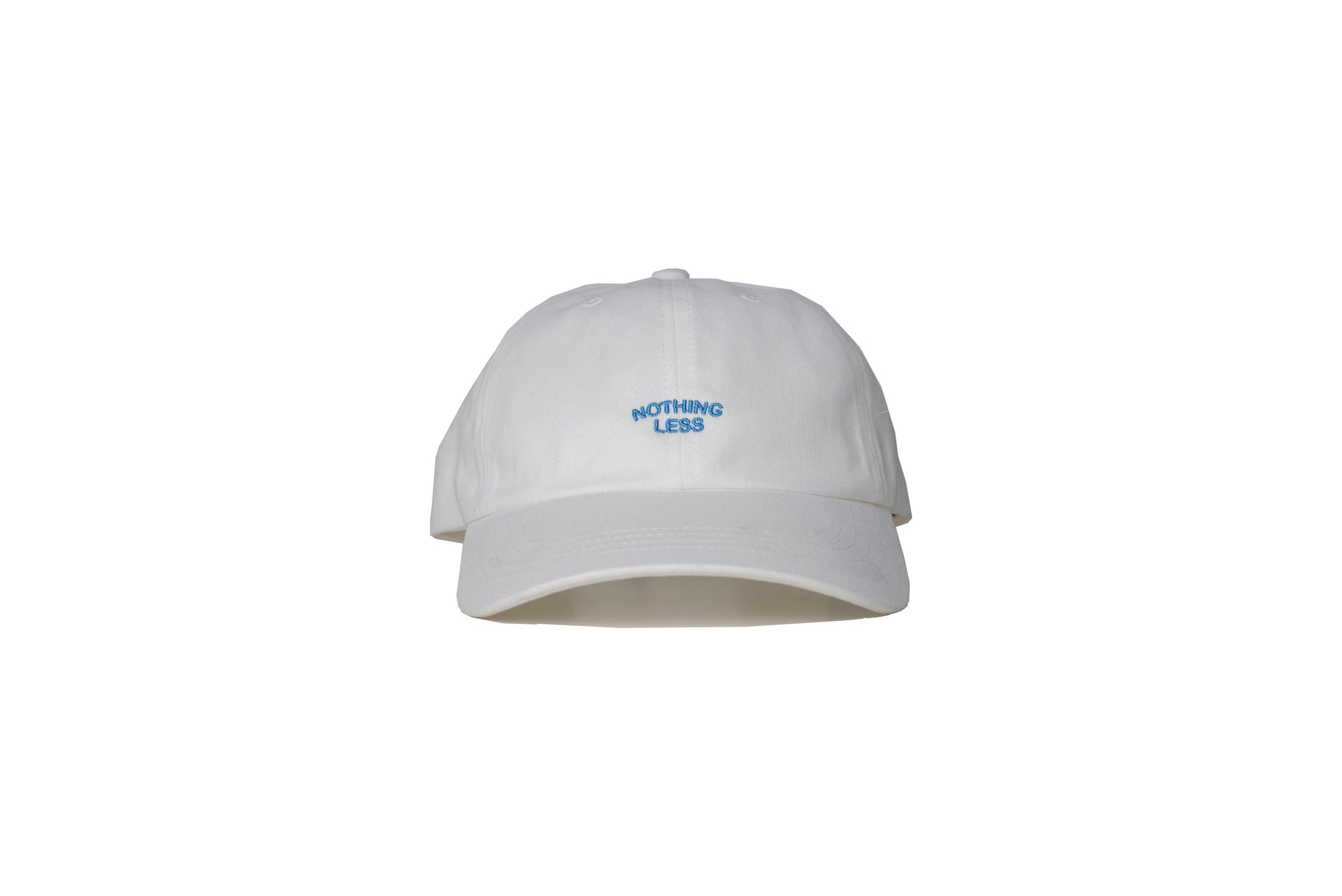 Arc Cap (White)