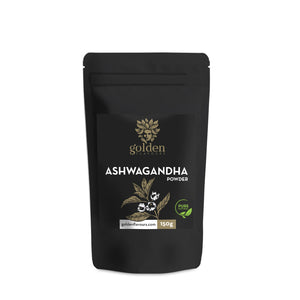 Ashwagandha Powder 150g