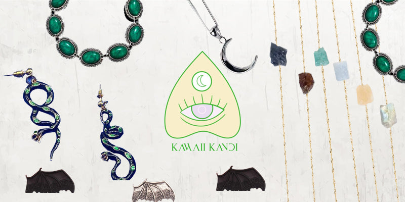 kawaii kandi | kawaii chokers | astrological bangle | stunning necklace | kawaii necklaces | kawaii keychains | Ouija Board Keychain | kandi backpack | kawaii accessories | kawaii jewels | kawaii handbags | kawaiikandi