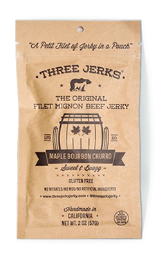 maple-bourbon-churro-single-pouch