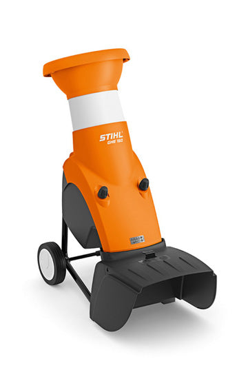 STIHL GHE150 Chipper