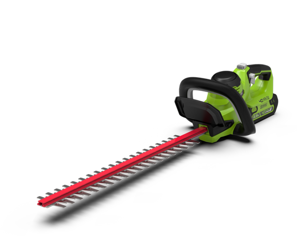 Hedge Trimmer - 40V (Skin Only)