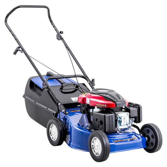 SupaSwift Self Propelled Lawn Mower - 777ASP