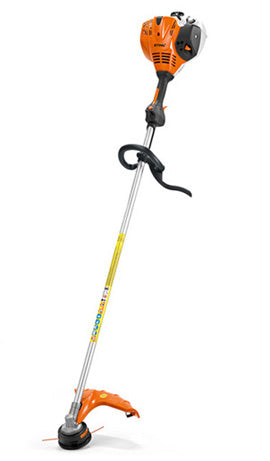 STIHL FS70R Line Trimmer