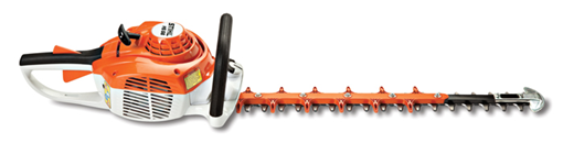 STIHL HS56 Hedge Trimmer